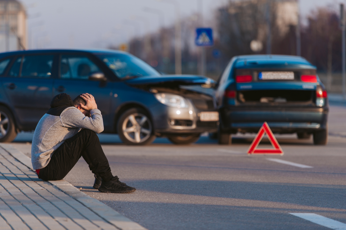 What is the Average Car Accident Settlement Amount in Florida?